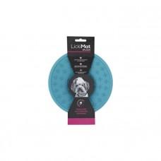 Lickimat® Splash- turquoise