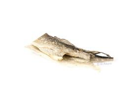 Akyra kabeljauwhuid