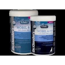 Dr. Clauder's Mobil & Fit gewrichts pellets 1100 g