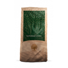 Essential Foods- Superior Living 12,5 kg