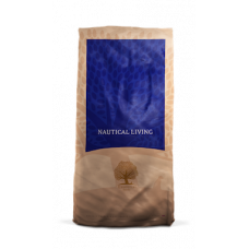 Essential Foods- Nautical Living 12,5 kg