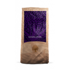 Essential Foods- Estate Living 12,5 kg