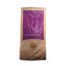 Essential Foods- Highland Living 12,5 kg