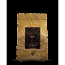 Essential Foods- The Jaguar 3 kg