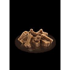 Essential Foods Mini Delights- Turkey 100 g