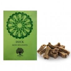 Essential Foods Mini Delights- Duck 100 g