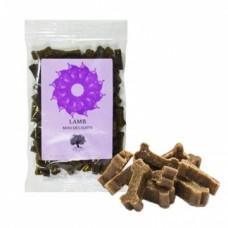 Essential Foods Mini Delights- Lamb 100 g