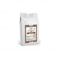 KIVO BROK: Lam- graanvrij, koudgeperst 15 kg