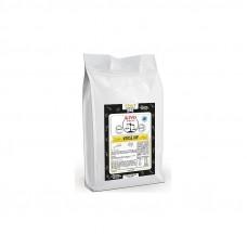 KIVO BROK: Verse kip- glutenvrij, koudgeperst 15 kg