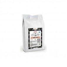 KIVO BROK: Verse zalm- graanvrij, koudgeperst 15 kg