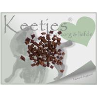 Keetjes- Bubbels Lam 1 kg