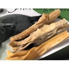 Keetjes- Lamskophuid 200 g