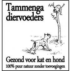 Tammenga Kattenmix compleet