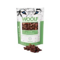 Woolf- Lamb Chunkies 100 g