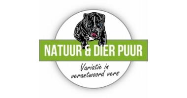 Natuur en Dier Puur