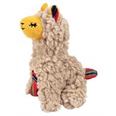 Kong Cat Softies Buzzy Llama 12,5 x 5,5 x 8,5 cm